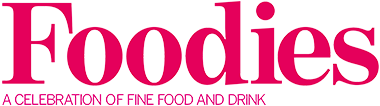 Foodies magazine and Foodies Festival