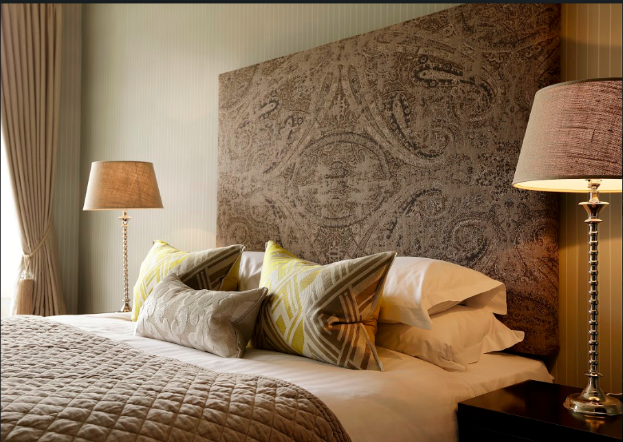 Win a luxurious night away for two at Nira Caledonia