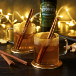 Stone's Hot Toddy